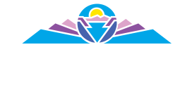 Virgin River Casino
